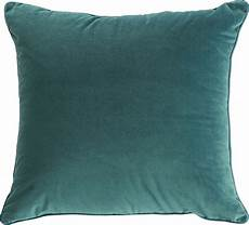 pillow hd png transparent pillow hd png images pluspng