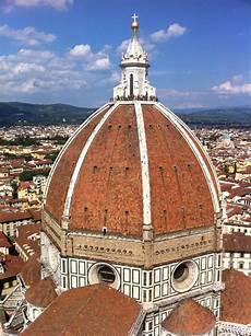 filippo brunelleschi cupola 1 filippo brunelleschi dome of florence cathedral santa