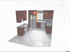 Looking for help with kitchen design layout   DoItYourself.com Community Forums