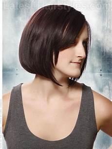 kurzhaarfrisuren langes gesicht haircuts for oblong faces