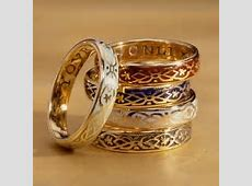 Pin by Nicky Marson on jewellery   Rings, Jewelry, Gold rings
