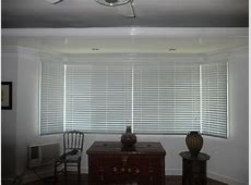 Horizontal vs Vertical Blinds: Installation at Cavite