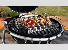 The Best Gear for the Grill   Grilling   Epicurious.com
