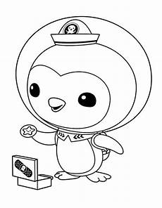 Oktonauten Malvorlagen Jepang Octonauts Coloring Pages Best Coloring Pages For