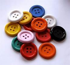 large buttons 33mm 1 1 4 inches sewing buttons craft