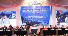 Himalayan Consensus Summit 2018 Asia Pacific Summit Full Text Of The Prime Minister S
