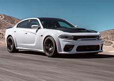 2020 dodge charger hellcat gcc bound 2020 dodge charger srt hellcat widebody revealed