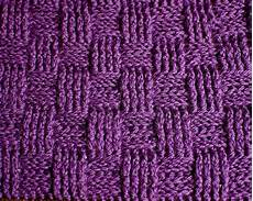 you to see crochet stitch sler blanket by marly bird