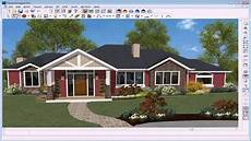 House Design Software Best Exterior Home Design Software For Mac See