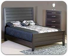 solid wood bed frame in bc woodfurnitureco ca