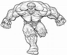 Malvorlagen Superhelden Kostenlos Ausmalbilder Superhelden Marvel Kinder Zeichnen Und Ausmalen