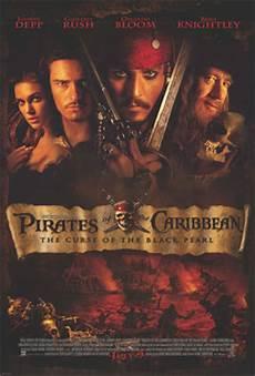 Popentertainment Com Pirates Of The Caribbean Curse Of