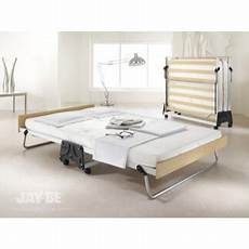 be j bed performance folding guest bed