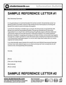 Template For Letter Of Reference 17 Reference Letter Examples Pdf Word Examples