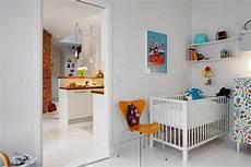 babyzimmer wandgestaltung farbe babyzimmer einrichten und dekorieren freshouse