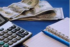 How Long To Pay Off Debt Calculator This Loan Calculator Tells You How Fast You Could Pay Off