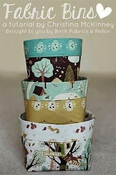crafts gifts cool diy sewing gift ideas diycraftsguru