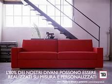 produzione divani su misura divani tino mariani produzione e vendita divani su