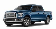 alerta de seguridad veh 237 culos marca ford modelo f150 a 241 o