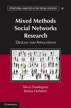 Research Design In Sociology Pdf Mixed Methods Social Networks Research Design And