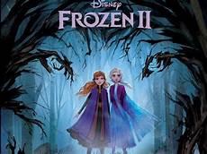 Frozen Malvorlagen Sub Indo Nonton Frozen 2 Sub Indo Bisa Lewat Ponsel Di Sini