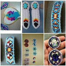 best 25 beadwork ideas on