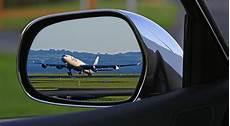 noleggio auto porto palermo noleggio auto all aeroporto di palermo vacanze in