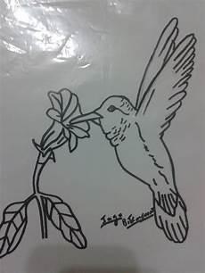 desenhos de iago bitencourt desenhos legais