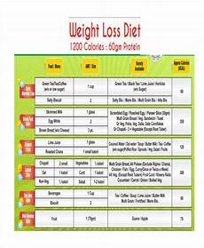 Diet Chart For Mother Free 7 Diet Chart Examples Amp Samples In Pdf Examples