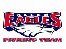 Allen Eagle Designs Fishing Club Overview