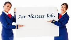 description of cabin crew cabin crew academy 171 businesses for sale buy a business
