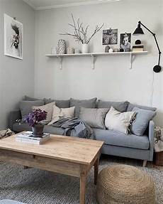 Living Room Decor Ideas Top 6 Living Room Trends 2020 Photos Of Living