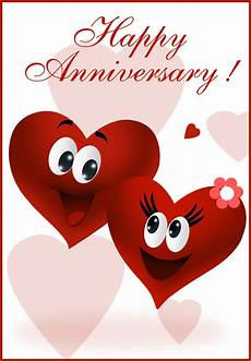 Free Downloadable Greeting Cards Happy Anniversary Happy Anniversary Card Free