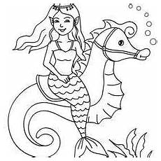 Ausmalbilder Delphin Meerjungfrau Dolphin And Mermaid Coloring Pages At Getcolorings
