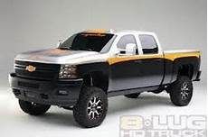 Foster Light Truck Parts Trucks For Sale Top Dog Trucks