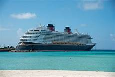 important dates for your disney cruise line vacation