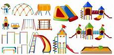 Playground Templates Playground Vectors Photos And Psd Files Free Download