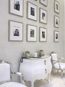 Resnick Design Commercial Portfolios Resnick Design Resnick