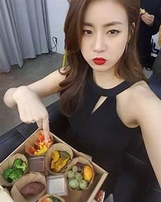 kang sora reveals secret 4 in losing 53lbs in a