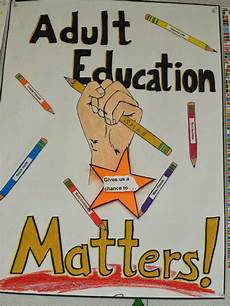 education poster san mateo school 2014 education week poster