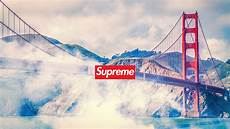 Wallpaper Supreme 4k by 83 Supreme Wallpapers On Wallpaperplay