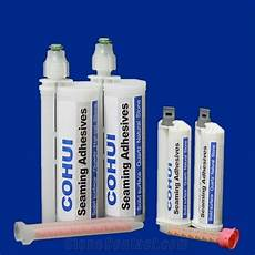 corian adhesive 100 acrylic solid surface adhesive glue for corian from