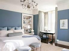 idee per pitturare da letto pitturare casa idee moderne