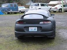 Eclipse Edm Lights Another Stealtheclipse 1998 Mitsubishi Eclipse Post