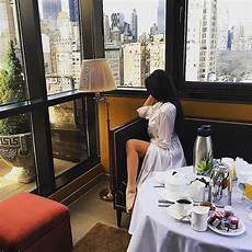 maisieleblanc avec images mode de vie de luxe mode