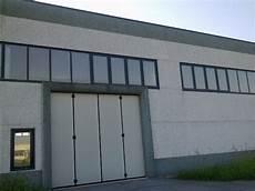 capannoni in vendita capannoni in vendita lunardi intermediazioni immobili