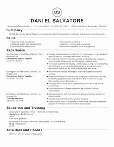 How To Write A Best Resume How To Write A Resume Writing A Resume Resume Now