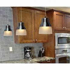 Battery Operated Ceiling Light Fixtures 15 Best Of Battery Operated Pendant Lights Fixtures