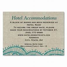 How To Word Hotel Accommodations For Wedding Invitations Wedding Google Search And Google On Pinterest