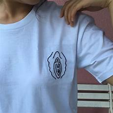 embroidered t shirt embroidered
